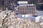 2009.03.27 舘の山公園ウメ 015.jpg